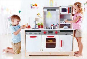 cuisine en bois, hape, jeux en bois, redon, ille et vilaine