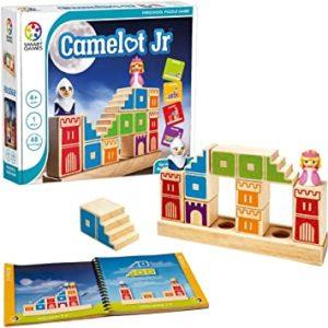 Smart Games – Camelot Jr